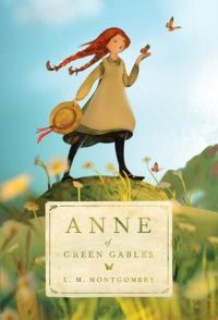 anne-of-green-gables-series-books-1-anne-of-green-gables