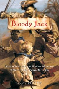 bloody-jack-series-books-1-bloody-jack