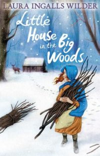 little-house-series-books-8-years-1-little-house-in-the-big-woods