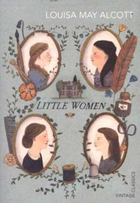 little-women-series-books-10-year-olds-1-little-women