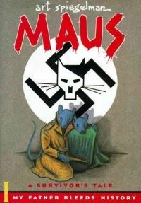 maus-series-books-13-years-1-maus-a-survivors-tale-volume-1-my-father-bleeds-history