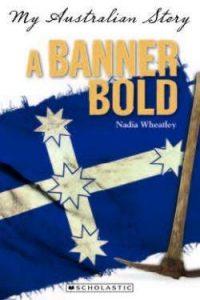 my-australian-story-series-book-1-a-banner-bold