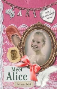 our-australian-girl-series-alice-book-1-meet-alice
