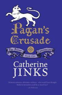 pagans-crusade-pagans-crusade-1