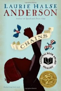seeds-of-america-series-books-1-chains