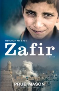 through-my-eyes-series-books-6-zafir