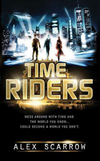time-riders-series-1-time-riders
