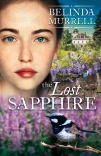 time-slip-series-books-7-the-lost-sapphire