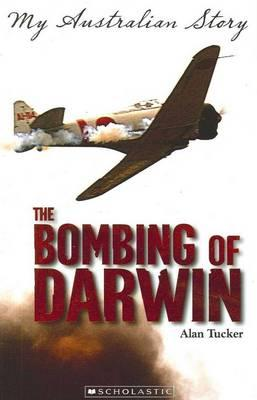essay on the bombing of darwin